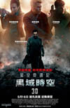 �P�ũ_�J�O�G�°�ɪ�