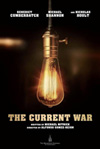 電流戰爭<BR>The Current War